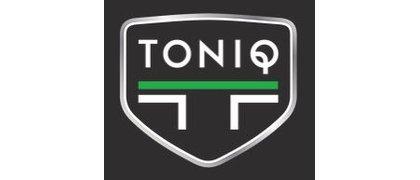 Toniq Ltd