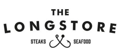 The Longstore