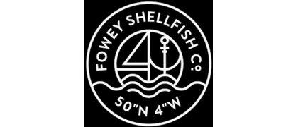 Fowey Shellfish