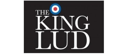 The King Lud