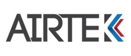 Airtek Services Ltd