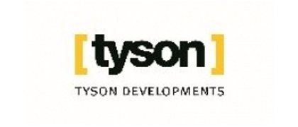 Tyson Developments