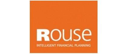 Rouse Ltd