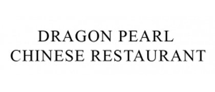 Dragon Pearl Chinese Restaurant