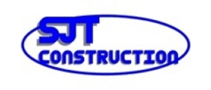 SJT Construction (IW) Ltd