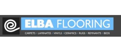 Elba Flooring