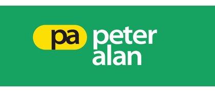 Peter Alan Estate Agents