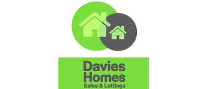 Davies Homes