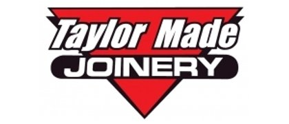 Taylor Made Joinery