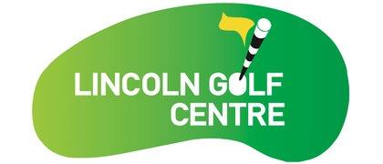 Lincoln Golf Centre