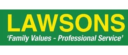 Lawson's of Acton