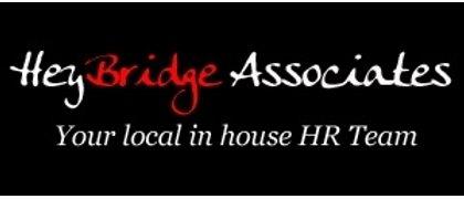 HeyBridge Associates