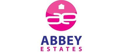 Abbey Estates