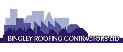 Bingley Roofing