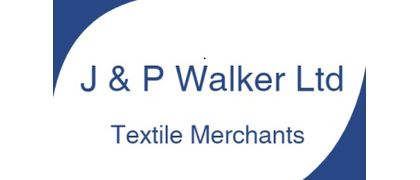 J&P Walker Ltd