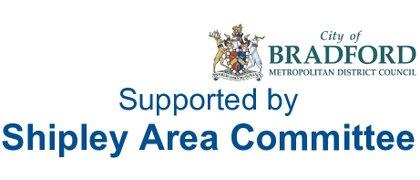 BMDC Shipley Area Committee