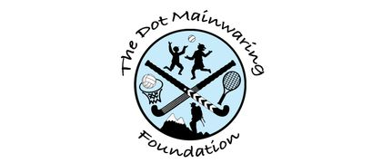 The Dot Mainwaring Foundation