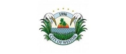 City of Weston