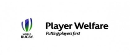 Players Welfare World Rugby