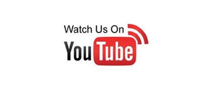 Suscribe to Okapi Wanderers RFC You Tube Channel