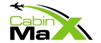 Cabin Max