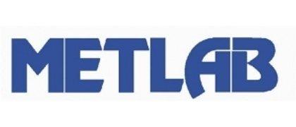 Metlab