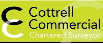 Cottrell Commercial