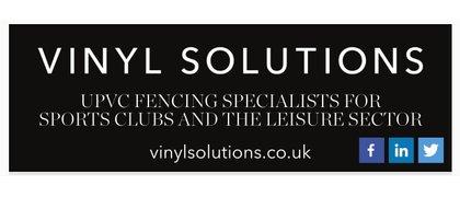Vinyl Solutions