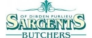 Sargents Butchers Dibden Purlieu