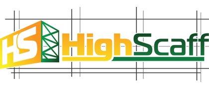 HIGHSCAFF