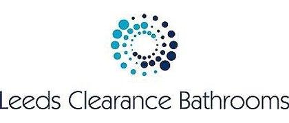 LEEDS CLEARANCE BATHROOMS