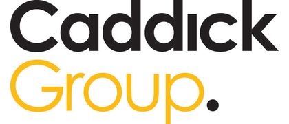 CADDICK GROUP
