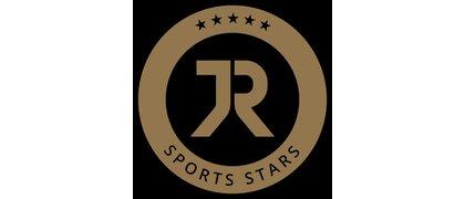 JR Sports Stars