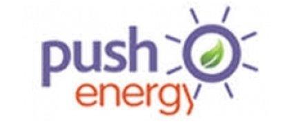 Push Energy