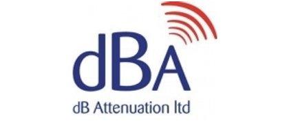 dB Attenuation