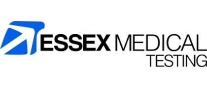 Essex Medical Testing