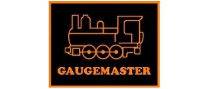Gaugemaster.com