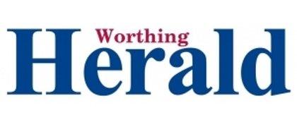 Worthing Herald