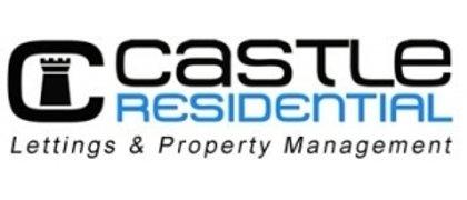 Castle Residential