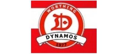 Worthing Dynamos