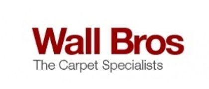 Wall Bros - The Carpet Specialists