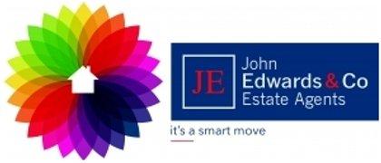 John Edwards & Co Estate Agents