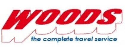 Woods Travel