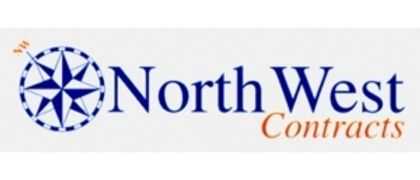 North West Contracts