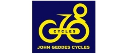 John Geddes (Cycles) Ltd