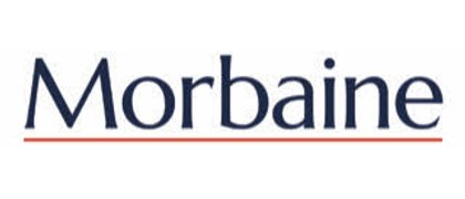 Morbaine Properties Ltd