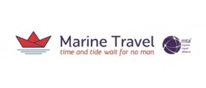 The Marine Travel Company