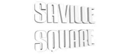 Saville Square