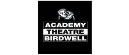 The Academy Theatre