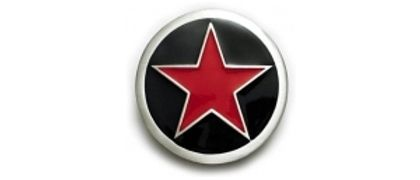 The Star, Hoyland Common